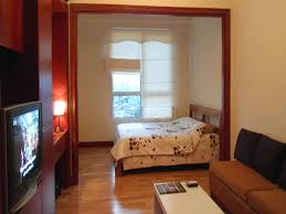 cheap 1 bedroom apartments near me 4 apartment freshjpg regarding