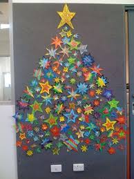 christmas decorations for a classroom door christmas decor ideas