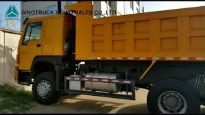 16 Ton 30 Ton Truck Price Dumper Tipper Lorry Tipper Truck For Sale ...
