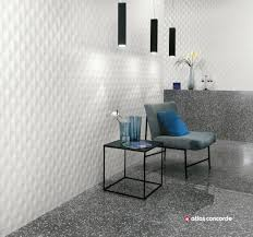 tiles 3d floor tiles for bedroom price 3d tiles price in jaipur