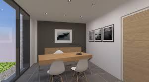 bureau psychologue photographie aménagement d un cabinet d infirmiers et psychologue