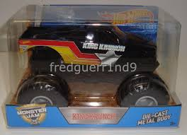 Hot Wheels Monster Jam King Krunch 1 24 2017 Release Old School ... 2017 Hot Wheels Monster Jam 164 Scale Truck With Team Flag King Trucks In San Diego This Saturday Night At Qualcomm Stadium Dennis Anderson Wiki Fandom Powered By Wikia Jds Tracker Krunch Vehicle Walmartcom Our Daily Post From The Emerald Coast Raminator Touring Houston As Official Of Texas Chronicle Race Colossal Carrier Mattel Toysrus Buy King Krunch Cheap Price On Atvsourcecom Social Community Forums View Topic Mudfest