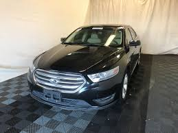 Used Cars Trucks SUVs For Sale In Winder GA - CREDIT NOW USED CARS Bicester Oxfordshire Uk 242018 Sunday Scramble Drive It Day Cars Trucks Bikes Service Approvals For Everyone Our Local Dealer Cartersville Ga New Used Sales Car Washes Are Overrated Anyway Ramlife Muddy Credit Max V Hollywood Motor Co Saint Louis Mo Sterling Mccall Ford Dealership In Houston Long Island Hempstead East Hills Chevrolet Of Freeport Thiel Truck Center Inc Pleasant Valley Ia Dealerships Bad Credit Near Me Unique Suvs How To Buy A With Hillsidewhipscom Dallas Tx Carnaval Auto