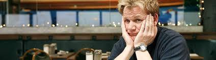 cauchemar en cuisine saison 6 cauchemar en cuisine 2004 le dovecote saison 6 episode 2
