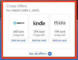 Best Chase Offers: What Are They? Full List Of Deals ... Bank Account Bonuses Promotions October 2019 Chase 500 Coupon For Checking Savings Business Accounts Ink Pferred Referabusiness Chasecom Success Big With Airbnb Experiences Deals We Like Upgrade To Private Client Get 1250 Bonus Targeted Amazoncom 300 Checking200 Thomas Land Magical Christmas Promotional Code Bass Pro How Open A Gobankingrates New Saving Account Coupon E Collegetotalpmiersapphire Capital 200 And Personalbusiness