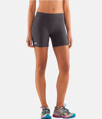 women u0027s ua ultra 4 u201d compression shorts under armour us
