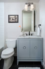 Gray And Teal Bathroom by Home Paint Color Ideas With Pictures Bell Custom Homes