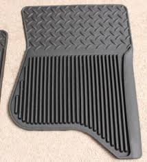 Used Chevrolet Floor Mats And Carpets For Sale - Page 3 | Khosh 2011 Gmc Sierra Floor Mats 1500 Road 2018 Denali Avm Hd Heavy Aftermarket Liners Page 8 42018 Silverado Chevrolet Rubber Oem Michigan Sportsman 12016 F250 F350 Super Duty Supercrew Weathertech Digital Fit Amazoncom Husky Front 2nd Seat Fits 1618 Best Plasticolor For 2015 Ram Truck Cheap Price 072013 Rear Xact Contour Used And Carpets For Sale 3 Mat Replacement Parts Yukon Allweather