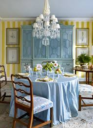 Beautiful Centerpieces For Dining Room Table by 85 Best Dining Room Decorating Ideas And Pictures