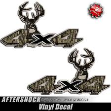 DAKOTA TRUCK STICKER 4x4 Camo Deer Hunting Decal - $24.99 | PicClick Buy 4x4 4wd Awd Decals Amazoncom Mathews Archery Logo With Whitetail White Hunting Bow Hunter Vinyl Decal Sticker Car Truck Arrow Buck Deer Hunter A Mans Gotta Do What A Funny I Love Guns For Windowboat Hot Fish On Hook Vinyl Boat Water For Your Cars Or Truck Youtube Dakota Truck Sticker Camo 2499 Pclick Browning Duck Doe Etsy Think Twice Prepper Car Cricut Fishing Hunting Letter Animal Pattern Stickers Window Family Elk Mom Dad 3 Boys Girls Kids