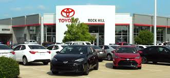 About Toyota Of Rock Hill | Toyota Near Charlotte, NC Used Cars Charlotte Beautiful Ford Mustang For Sale In Turn Key Of Charlotte Mint Hill Nc Dealer Dodge Ram 250 Inspirational 2500 Ben Mynatt Preowned Car Truck Suv Sales In Kannapolis Chevrolet Concord Serving Huntersville 2018 Super Duty Limited Review Lake Norman Hyundai New Near Quality Buick Gmc Roanoke Rapids Toyota Fj Cruiser Qpkb5304 Buy Here Pay Cheap North