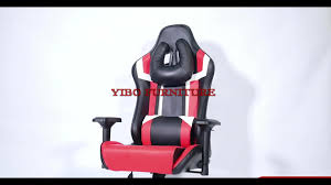 Japan Metal Racing Simulator Massage Iso Sample Gaming Chair With Bluetooth  - Buy Gaming Chair Japan,Gaming Chair Racing Simulator,Gaming Chair With ... Gurugear 21channel Bluetooth Dual Gaming Chair Playseat Bluetooth Gaming Chair Price In Uae Amazonae Brazen Panther Elite 21 Surround Sound Giantex Leisure Curved Massage Shiatsu With Heating Therapy Video Wireless Speaker And Usb Charger For Home X Rocker Vibe Se Audi Vibrating Foldable Pedestal Base High Tech Audio Tilt Swivel Design W Adrenaline Xrocker Connectivity Subwoofer Rh220 Beverley East Yorkshire Gumtree Pro Series Ii 5125401 Black