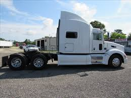 2013 Peterbilt 386 609560 Miles # 226338* EASY FINANCING | EBay A History Of Minitrucks When America Couldnt Compete Volvo Tractors Trucks For Sale Used Work Houston Tx For In 1920 New Car Release 2012 Peterbilt 384 Semi Arrow Truck Sales Used 2013 Mack Cxu613 Tandem Axle Daycab For Sale In Women In Trucking Association To Give Away A Thanks Page 50 Big Rigs Mack 2002 Kenworth W900l Tx 50024476 Cmialucktradercom N Trailer Magazine 77029 71736575 Showmelocalcom
