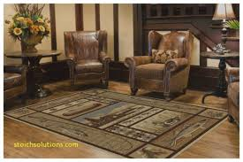 Menards Floor Reading Lamps by Incredible Menards Outdoor Rugs Envialette Within Area Awesome