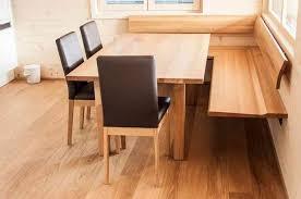 billig eckbank selber machen furniture banke eckbank