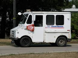 File:GoodHumorIceCreamTruck.JPG - Wikimedia Commons Ice Cream Trucks Jericho Ny Aurora Good Humor Ice Cream Truck Ho Slot Car Great Cdition Custom Display Case 1487 Truck Aw Jl Cream For Iowans News Sports Jobs Messenger Humor Me Llc Detroit Food Roaming Hunger Youtube Trailer For Sale 2 Classic Good Flickr Carousel Brookville Queens N 1969 Ford Hyman Ltd Cars Owned And Operated By 1949 Ford F1 Ii Hardrocker78 On