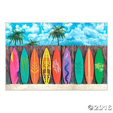 Decorative Surfboard Wall Art by Wall Ideas Surfboard Wall Decor Decorative Surfboard Wall Racks
