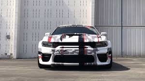 100 Craigslist Buffalo New York Cars And Trucks The Drive Automotive S Car Reviews And Car Tech