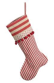 32 Best Christmas Stockings Images On Pinterest Ideas