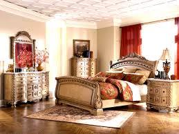 Ashleys Furniture Bedroom Sets by Bedroom Platform Bed Ashley Furniture Nice Platform Bed Ashley