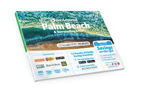 Palm Beach, FL 2020 SaveAround® Coupon Book Start Fitness Discount Code 2018 Print Discount Coupons For Michaels Canada 19 Secrets To Getting The Childrens Place Clothes Place Coupons Canada Recent Ski Pennsylvania Free Best Baby Deals This Week Bargain Hunting Moms Kids Free 2030 Off At 2019 Lake George Outlets