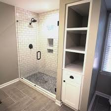 30+ Unusual Small Bathroom Design Ideas - TRENDECORS 10 Small Bathroom Ideas On A Budget Victorian Plumbing Restroom Decor Renovations Simple Design And Solutions Realestatecomau 5 Perfect Essentials Architecture 50 Modern Homeluf Toilet Room Designs Downstairs 8 Best Bathroom Design Ideas Storage Over The Toilet Bao For Spaces Idealdrivewayscom 38 Luxury With Shower Homyfeed 21 Unique