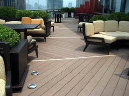 Trex Decking Pricing Home Depot by Best 25 Composite Decking Prices Ideas On Pinterest Composite