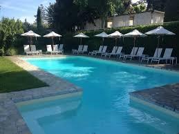 design piscine maisons alfort villeurbanne 13 citea maisons
