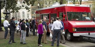Commercial Appeal Lunch Bunch Food Truck Rodeo Ready To Roll Taylormade Bbqcharcoal Smoked Dry Ribs From A Memphis Food Upcoming Events The Hello Kitty Cafe Truck Rolls Into Images Collection Of Tips Memphis Must Try S Serving Meats In Que Barbecue Scooters Dtown On Twitter Its Thursday Court Goodeats Great River Indoor Festival Perfect Lunch Spot At The El Mero Taco Trucks Roaming Hunger Fuel Cafe Foodie Mojo Recipes Smurfys Smokehouse Nachos Guide