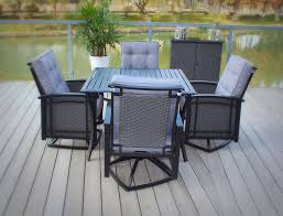 Target Patio Chairs ~ Chair / Ztravelinsurance.com Folding Chair Lawn Chairs Walmart Fold Up Black Patio Beautiful Modern Set Target Lounge Home Adorable Canvas Square Cover Lowes Looking Covers Armor Garden Balcony Fniture Vintage Ebert Wels Rope Vibes Ansprechend High End Bar Stools Wood Small Fantastic Back Red Tire Farmhouse Adjustable Classic Today White Inch Overstock Shipping Height Sports Lime Rattan Cast Counter Kitchen Best Outdoor For Porch And Apartment Therapy Hervorragend Chaise Towel Plastic Dep Deco Decor Fabric Design Art Hire