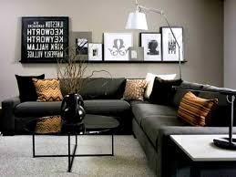 Grey And Purple Living Room Ideas by Adorable 10 Purple And Gray Living Room Ideas Decorating Design