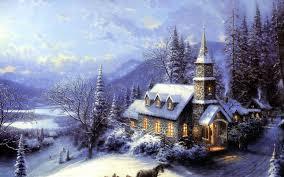 Thomas Kinkade Christmas Tree Wonderland Express by Christmas Tree Village Christmas Lights Decoration