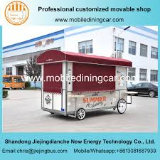 China 2018 Popular Hot Sales Good Quality Mobile Electric Food Truck ... Food Truck Wikipedia China Famous Style Mobile Mini Truck Equipment For Sale Good Quality Cart With Different Kinds Of Kitchen Attractive Catering Complete Cooking Snghai Yuanjing Coltd Wilkinson Systems Pin By Foodcartfactory On Telescope Mobile Food Van Yjfct06 Want To Get Into The Business Heres What You Need How Start A Business In Florida Bizfluent Healthy Grill Usa Units Layout 2018 Popular Hot Sales Electric