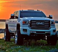 Truckdaily #GMC | All Truck Everything | Pinterest | Cars, GMC ... Gmc Sierra Heidi Thats How We Should Make Yours Look Lifted Gmc Sierra 1500 Slt 4x4 Truck Rental Work Trucks For Commercial Used 2016 4x4 For Sale In Pauls Valley Ok 2001 Extended Cab Z71 Good Tires Low Miles 1956 1 Ton Napco Vintage Pinterest 2015 All Terrain 47819 Mvs 2014 Sle Youtube 124 Revell 78 Pickup Kit News Reviews Model Northwest Motsport Jakes 1966 Truck 2017 Black Widow Dave Arbogast Buick