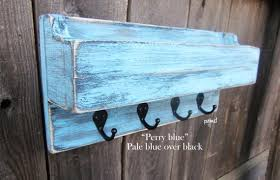 Decorative Key Holder For Wall by Laundry Room Key Racks Outdoor Decor Ideas Summer 2016
