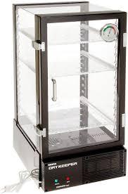 Desiccator Cabinet For Camera by Bel Art Dry Keeper Pvc Vertical Auto Desiccator Cabinet 2 Cu Ft