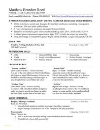 Resume Writing Videos | Resume Templates Design For Job ... Resume Writing Services Chicago New Template Professional Tips For Crafting A Writer Federal Service Rumes Washington Cv Derby Express Cv Writing Derby The Review Linkedin 10 Best In York City Ny Top Compare And Select The In India Writing Services Executives Homework Example List Of 50 Nursing 2019 Guide Best Resume Writers Ronnikaptbandco Free Job