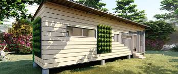 100 Containerhomes.com Financing Ecofriendly Container Homes Property Professional