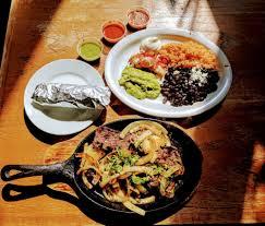 El Patio Mexican Restaurant Fremont Ca by Taqueria Talavera 164 Photos U0026 348 Reviews Mexican Berkeley