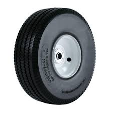 Martin Wheel 10 In. Flat Free Hand Truck Wheel 2-1/4 In. X 5/8 In ... Things To Consider When Shopping For Truck Rims Get Latest Vehicle Predator By Black Rhino Harley Davidson Preowned Ford F150 Wheels Built Hot Monster Jam Grave Digger Shop Cars Niche Chevy Magliner 10 In X 312 Hand Wheel 4ply Pneumatic With Photos Of Tuff Trucks Aftermarket 4x4 Lifted Weld Racing Xt Martin Flat Free 214 58 Off Road And Peak