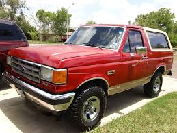 Craigslist Harlingen Cars Craigslists Craigslist Mcallen Texas Used Ford And Chevy Trucks Under 3000 Craigslist Asheville Cars Trucks Carsiteco Tri Cities Cars And By Owners Searchthewd5org Imgenes De For Sale In Mcallen Tx Los Angeles Wwwtopsimagescom 24 Beautiful Houston Ingridblogmode Owner Best Car 2018 Toyota Of Pharr Dealer Serving Florida Keys Good Day The Car Show Today For Pics Dodgetalk Odessa Popular