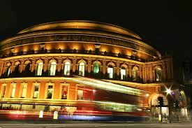 top london attractions sightseeing in london time out london