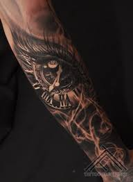 246 Best Enngraved Tattoos Images On Pinterest