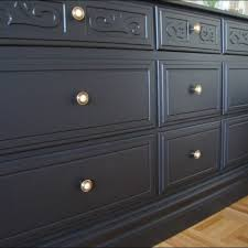 Furniture Goodwill Furniture Drop f Lovely Bedroom Fabulous Near Me Donate Mattress To Awesome Home Design Great Donation Pick Up Store Charity Free