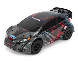 Electric Powered RC Cars & Trucks Kits, Unassembled & RTR - HobbyTown Radio Control Electric Rc Buggy 1 10 Brushless 4x4 Remote Redcat Trmt10e Monster Truck 110 S Amazoncom Szjjx Rock Offroad Vehicle 24ghz 4wd High Speed Hsp 9411188022 Red At Hobby Warehouse Cars And Buying Guide Geeks Buy 112 Scale Version Tozo C2032 Cars 30mph Rtr Trucks Feiyue 6wd Off Road Car Truckcrossrace Car118 Tkr5603 Mt410 110th 44 Pro Kit Tekno
