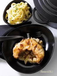 cuisiner du congre et si on cuisinait conseils et recettes de cuisine