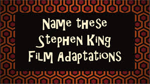 Quiz: Can You Name These Stephen King Film Adaptations? | Horror ... Stephen King Trucks Elegant Waylon Aldrich S Custom 09 Peterbilt 389 Pet Sematary Book By Official Publisher Page Maximumordrive Explore On Deviantart Uds Truck Simulator Wiki Fandom Powered Wikia The 2017 Cadian Challenge Crowns A Winner Nz Driver Magazine May 2018 Issuu Airfix A03313 Bedford Mwd Light 148 Armored Truck Flips During North Houston Crash A Stephenking Classic Retire With This Highway To Heck Part 2 Maximum Ordrive 1986 Carsguide