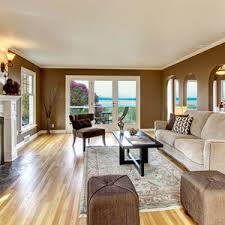 Cozy Living Room Remodeling Layout Programs Remodel Ideas With Fireplace Empty Dining Family