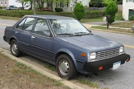 Curbside Classic: 1983-86 Nissan Pulsar NX: Staying Sharp In The ... New Nissan Frontier On Sale In Edmton Ab 720 2592244 Front End Sagging But Tbars Already Cranked Up 9095 Wd21 Datsun Truck Wikipedia 1986 Pickup Dans 86 Slammed Nissan Truck Lakeport 2597789 A Friend Of Mines Hard Body Mini_trucks Curbside Classic Toyota Turbo Pickup Get Tough 19865 Hardbody Trucks Brochure Gtr R35 And Gt86 0316 For Spin Tires File8689 Regular Cabjpg Wikimedia Commons Vehicle Stock Automobiles Dandenong