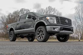3in Nissan Bolt-On Lift Kit (2017 Titan 4WD) - Autobruder 4WD Store Inspirational Nissan Forklift Service Manuals 2013 Enthill Obrien New Preowned Cars Bloomington Il Atleon 8014 Equipo Gancho Hook Lift Trucks Year Of Used Forklifts Lift Trucks Warren Mi Sales Big Joe Handling Systems By Bigjoeliftca Issuu For Sale Chicago Nationwide Freight Lifted Fronty Pics Page 2 Frontier Forum Truck Rims Gorgeous Custom Navara Item Db6642 Sold February 22 Constructi West Auctions Auction Optimum Item 3in Bolton Kit For 042018 24wd Titan Pickup Rough